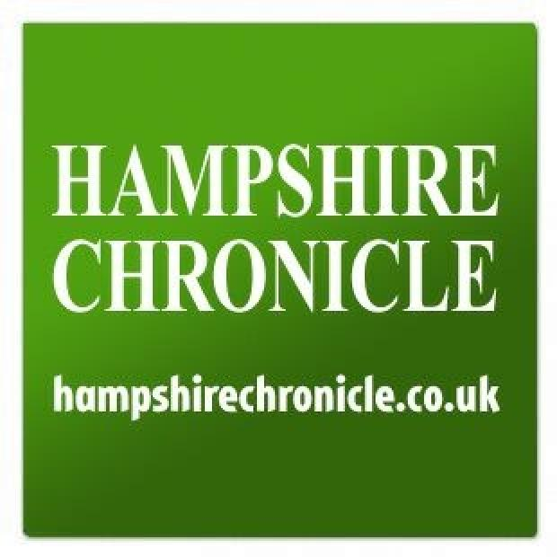 Hampshire charities in spotlight over disclosure breaches