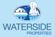 Waterside Properties - Southampton